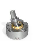 Carries Dynamic Loads up to 720N