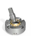 Carries Dynamic Loads up to 1170N